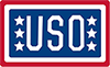 USO Certified